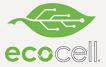 ECO CELL logo